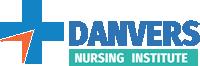 danvers nursing institute logo 2