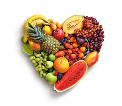 Healthy Eating For Nurses