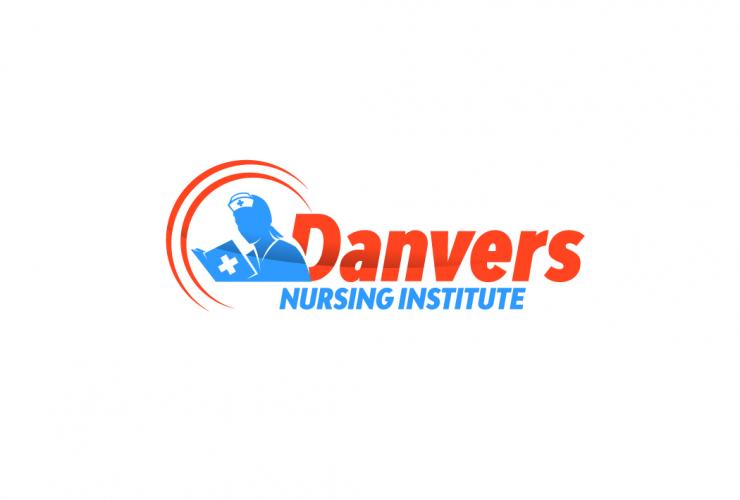 Danvers Nursing Institute_10_final_03092021