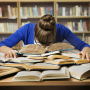 How to Study for the NCLEX